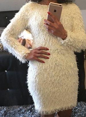 Sexy Kleid für besondere Anlässe ..