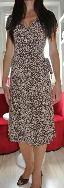 sexy Kleid Gr. 34-36