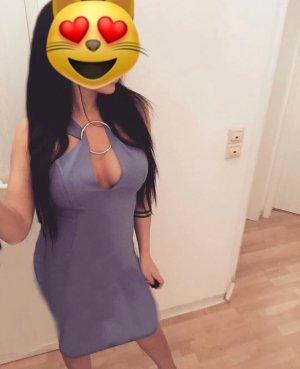 Sexy Kleid gr s