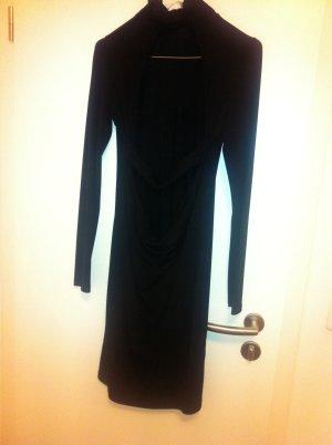 Sexy Kleid mit eleganten Rückenausschnitt