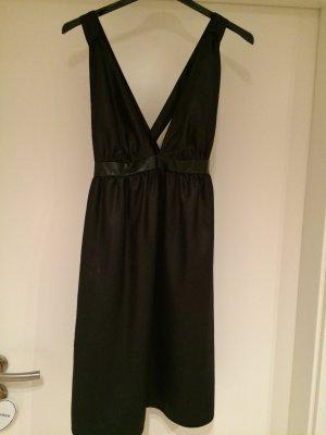 Sexy Kleid mit schönen Rücken