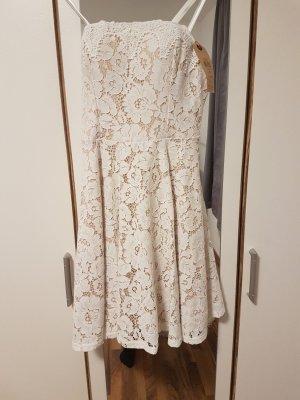 Sexy Kleid | neu mit Etikett