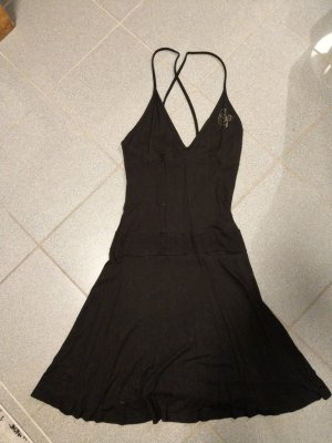 Sexy Kleid Southpole