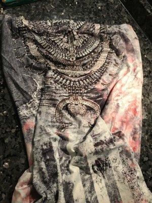 Sexy Kleid vom Missy neu mit Etikett