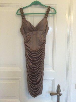 Sexy Kleid von Apart