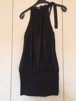 Sexy Kleid von Dept Gr. S