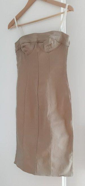 Sexy Kleid von Dolce & Gabbana
