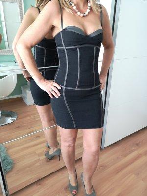 Sexy Kleid von Dolce & Gabbana, wie NEU!!