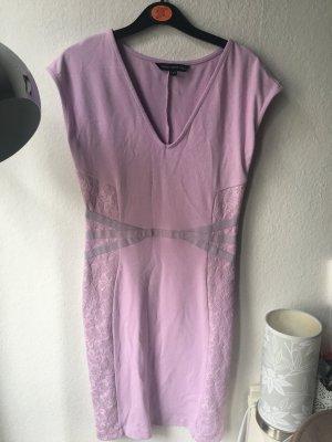 Sexy Kleid von french connection in Flieder
