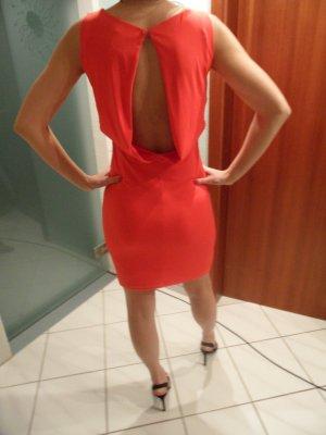 Sexy Kleid von ICHI !