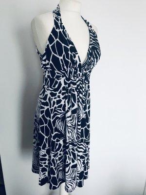 Sexy Kleid von Joseph Ribkoff