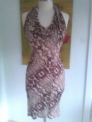 Sexy Kleid von Just Cavalli