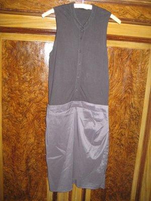 Sexy Kleid von Kookai Gr. 38