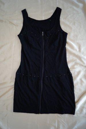 sexy Kleid von Lip Service in Größe M, Gothic, Rock