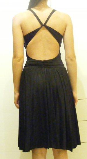 sexy Kleid von Mango SUIT