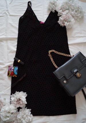 sexy Kleid von Motel, Größe L, Neu, Vintage Stil, Pin Up