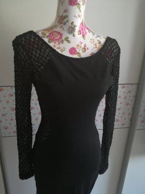 sexy Kleid von Motel mit Spitzen Details