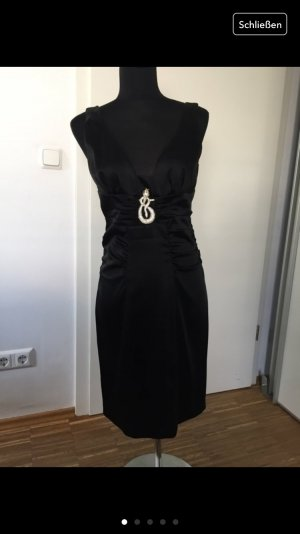 Sexy Kleid von Nicowa