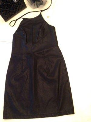 """Sexy Kleid von """" Qed London"""""""