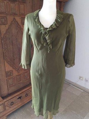 Sexy Kleid von Rose D. Aus New York