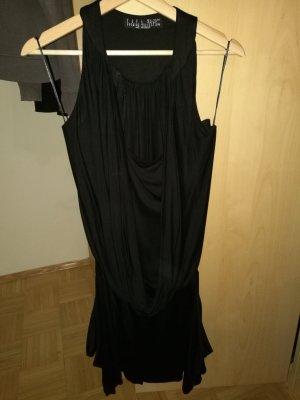 Sexy kleines Schwarzes von Zara