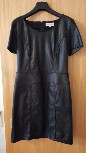 Patrizia Pepe Vestido negro