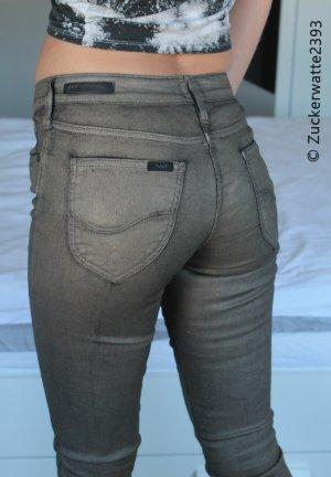 Sexy Lee Jeans W24/L32