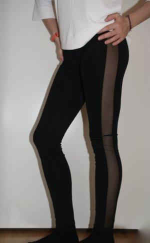 Sexy Leggings von Calzedonia