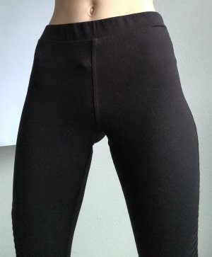 ❤️Sexy Leggins Workout Hose ❤️