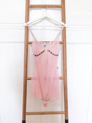 H&M Conjunto de lencería multicolor