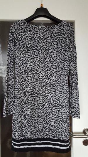 Sexy Michael Kors Kleid