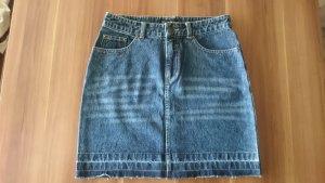 Sexy Mini Jeansrock von ***Jette JOOP***