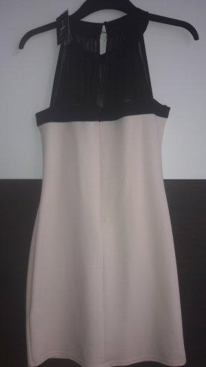 Sexy Minikleid für die Party