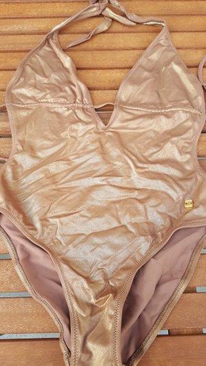 Sexy Monokini