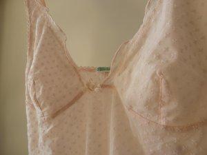 sexy Nachthemd / Negligee