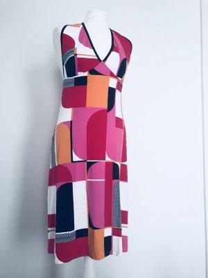 Sexy Neckholder Kleid von Ana Alcazar