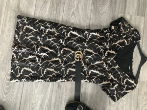 Sexy Pailetten Kleidchen Bik Bok