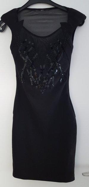 Sexy Paillettenkleid - 46 € und den Versand übernehme ich!