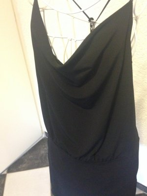 Sexy Party-Dress von Melrose