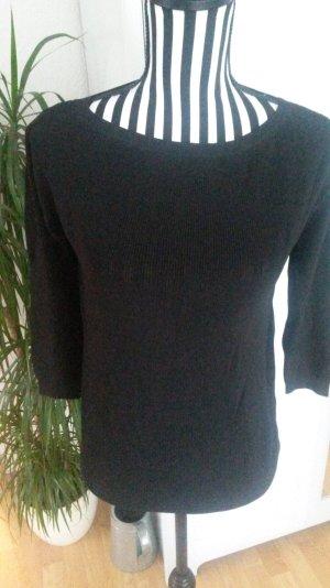 sexy Pullover von Zara
