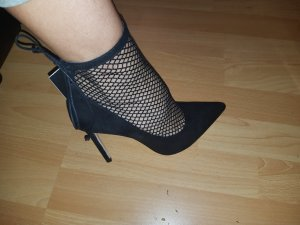 sexy pumps