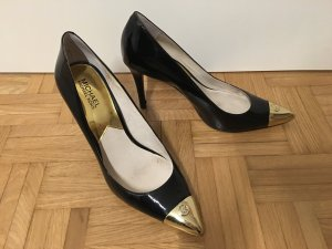 sexy Pumps von MICHAEL KORS