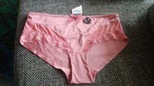 Janina Onderbroek roze