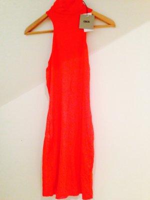 Sexy rotes Abendkleid NEU ASOS