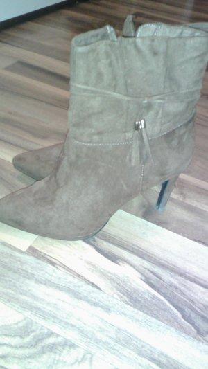 sexy Schuhe