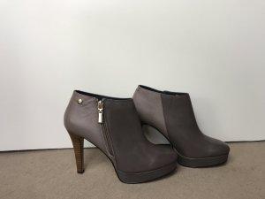 Sexy Schuhe von Tommy Hilfiger