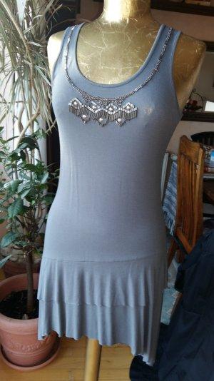 Sexy Shirt-Kleidchen ;-)