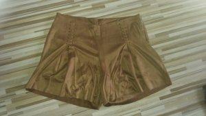 Heine Shorts brown