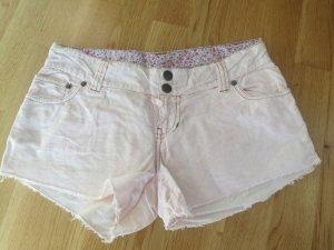 sexy Shorts von Franklin&Marshall - Gr. S / 34