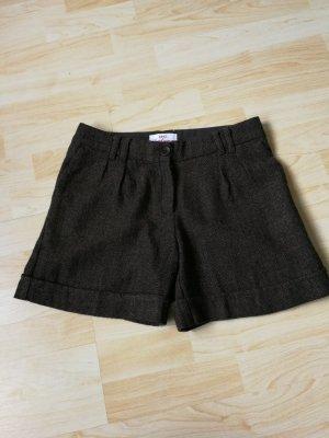 Sexy Shorts von Mango
